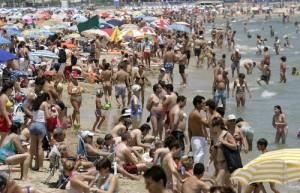 playa-llena1