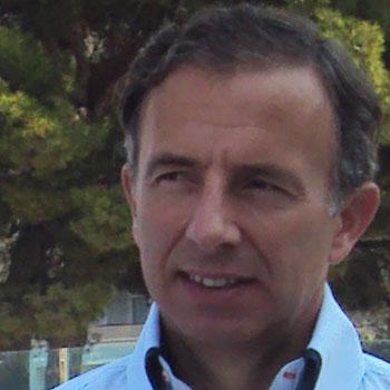 Carlos Delgado ... - Delgado-Carlos