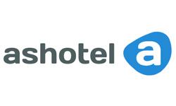ashotel-logo