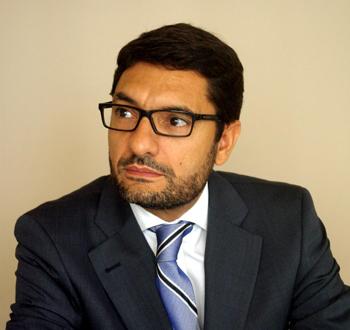 El Grupo Julià ha nombrado a Daniel Alonso López, nuevo director general del grupo, posición que hasta este momento ejercía José F. Adell, conjuntamente con ... - Daniel-Alonso