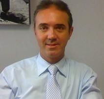 Pablo Gutierrez, Citymar Hoteles