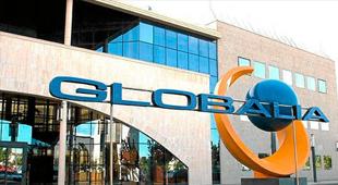 Globalia da la orden de cerrar ventas al Grupo Barceló.