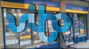 noticias de agencias,  Vibo Viajes Iberia Vibo Viajes Iberia , Vibo contemplaría sacrificar clientes por ganar nuevos