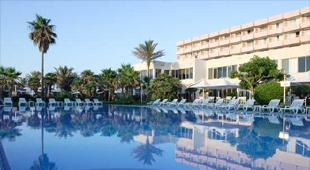 phg-hotel-2