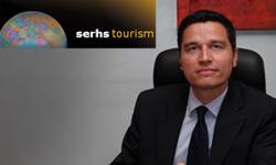 """noticias de agencias,  Serhs LetsBonus grup serhs Groupon Groupalia Delfí Torns , Serhs: """"Los portales de ventas flash han producido situaciones de abuso"""""""