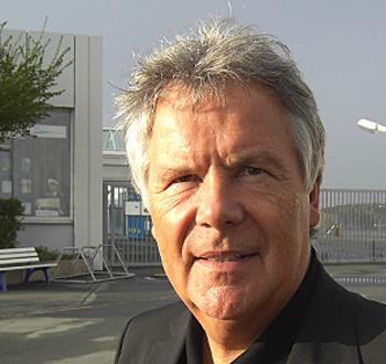 Rudolf Wöhrl Anleihe