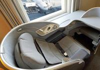 noticias de la chispa,  Primera clase Haneda Excel Hotel Tokyu flyer rooms , 'Flyer rooms': viajar en primera clase sin salir del hotel