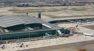 el-prat-aeropuerto-barcelona