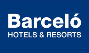 Barcel reduce su cartera hotelera un 24 en 4 a os noticias de hoteles revista de turismo - Hoteles barcelo en madrid ...
