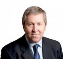 Paul Hollingworth, Thomas Cook