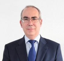 Pedro Moreno Brenes, Izquierda Unida