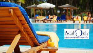 Adults Only Holidays
