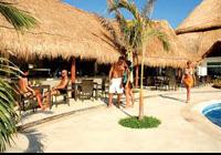 Desire Hotel & Resort Los Cabos, México