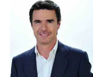 José Manuel Soria ... - jose-manuel-soria-ministro-