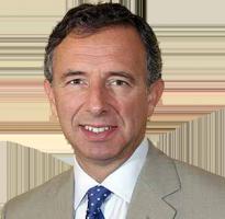 Carlos Delgado, consejero de Turismo balear.