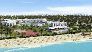 Túnez ya se vende más caro que Dominicana y Cuba
