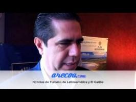VÍDEO: El impacto de Nadal, Shakira y Julio Iglesias en el turismo de República Dominicana