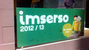 Los hoteleros de Mallorca aseguran que la desaparición del Imserso sería una hecatombe.