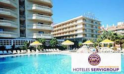 Una OTA acusa a Hoteles Servigroup de competencia desleal