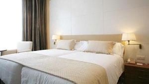 El Social Media y su influencia en la fijación de precios hoteleros.