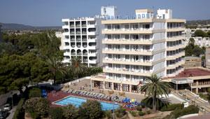noticias de noticias de hoteles ,  Reforma hoteles Mallorca Francisco Marín BQ Hoteles Bernardo Quetglas Baleares , Reformas en 100 hoteles este invierno en Baleares