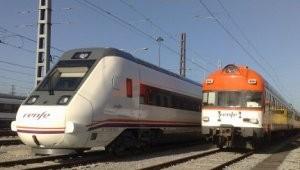 renfe-trenes-huelga