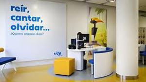 Agencia de viajes Vibo (Orizonia)