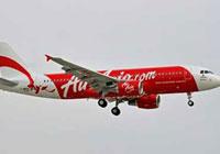 AirAsia se apunta a la zona libre de niños en sus aviones.