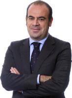 Gabriel Escarrer, vicepresidente de Meliá Hotels International.