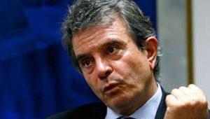Antonio Catalán, AC Hoteles
