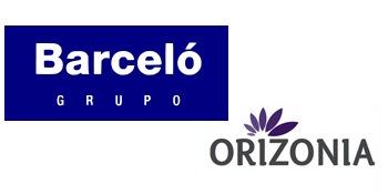 Los bancos dan el visto bueno a la compra de Orizonia por parte de Barceló.