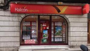 Los sindicatos esperan cierres de oficinas en halc n viajes noticias de agencias de viajes - Oficinas viajes halcon ...