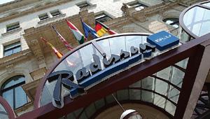 Radisson Blu España