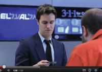 Vídeo de El Al Israel Airlines