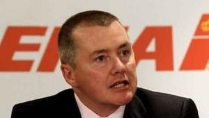 noticias de noticias de aerolineas ,  Willie Walsh Sepla Iberia IAG Huelga British Airways , IAG y BA demandan en Londres al Sepla por la huelga contra Express