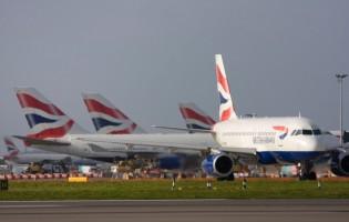 British-Airways-jets-taxi