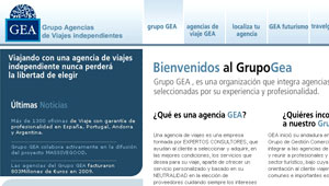 Competencia expedienta al Grupo GEA por boicotear a algunos mayoristas.