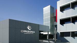 Malestar entre los hoteleros por la demora de pagos de Orizonia.
