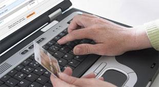 Venta online directa hoteles