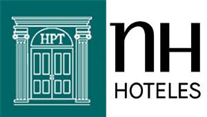 HPT y NH Hoteles