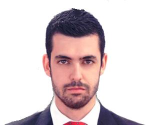 Abel Pizarro, presidente de Helitt