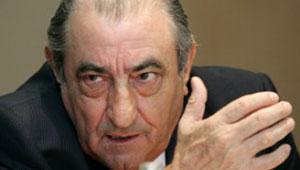 Juan José Hidalgo dice que cuatro ministros y Rajoy veían bien la compra de Orizonia.