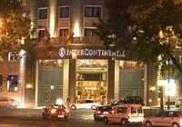 Hotel InterContinental Madrid