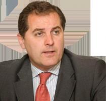 """Vargas dice que Aena se abrirá al capital privado """"de forma inmediata""""."""
