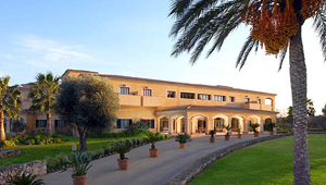 Mallorca Marriott Son Antem Llucmajor (Mallorca)