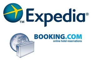 IHG-Expedia-Booking.com-Logos
