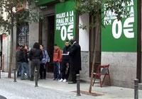 Heineken ficha para su agencia de viajes a los ex futbolistas Buyo y Morales.
