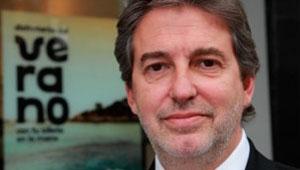 Enric Riera dimite como director general de Vibo