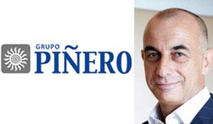 grupo pinero: