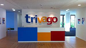 Trivago abrirá en Palma un Centro de Innovación.